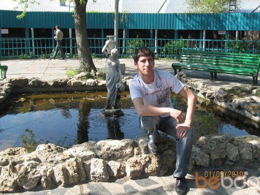 Фото мужчины Шалун, Николаев, Украина, 28