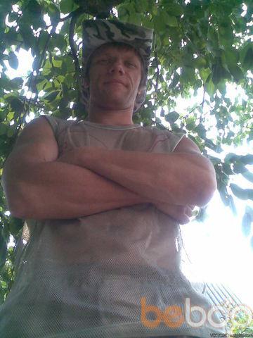 Фото мужчины BIKTOP, Кировоград, Украина, 36