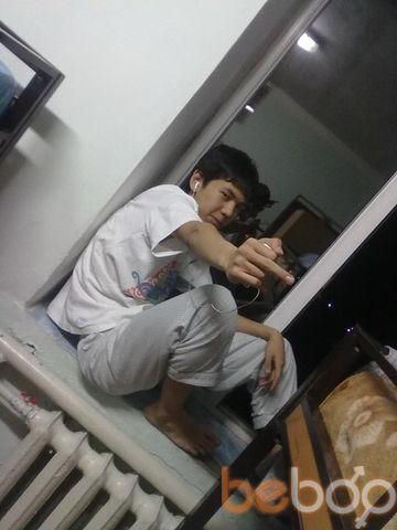 Фото мужчины DiAs, Алматы, Казахстан, 25