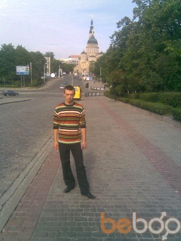 Фото мужчины misha, Киев, Украина, 33