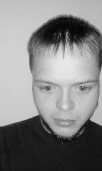 Фото мужчины Евгений, Люберцы, Россия, 26