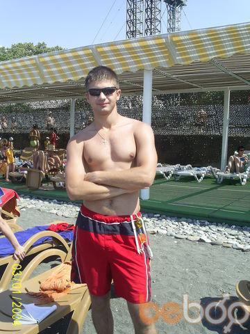 Фото мужчины sanek, Ярославль, Россия, 31