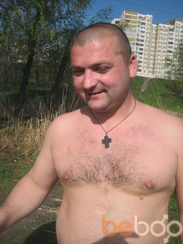 Фото мужчины Нищий, Киев, Украина, 32