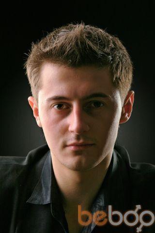 Фото мужчины Sergezen, Нижний Новгород, Россия, 31