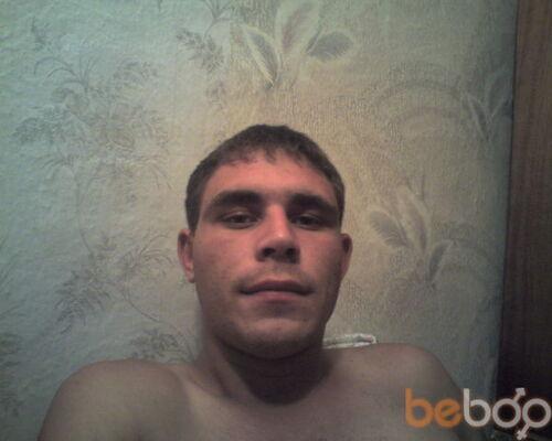 Фото мужчины Cerber, Рубцовск, Россия, 30