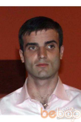 Фото мужчины drug, Ереван, Армения, 37
