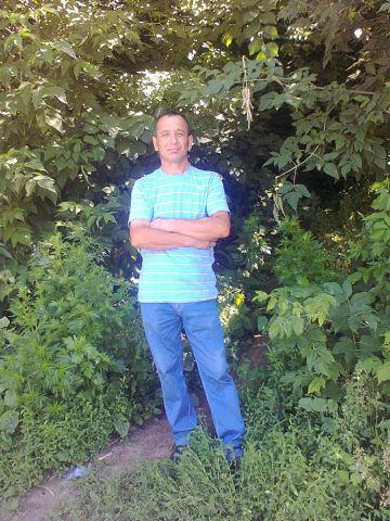 Фото мужчины Отамурот, Павлово, Россия, 44