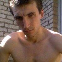 Фото мужчины Володя, Praha, Словакия, 25