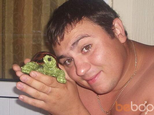 Фото мужчины Юрий, Гомель, Беларусь, 35