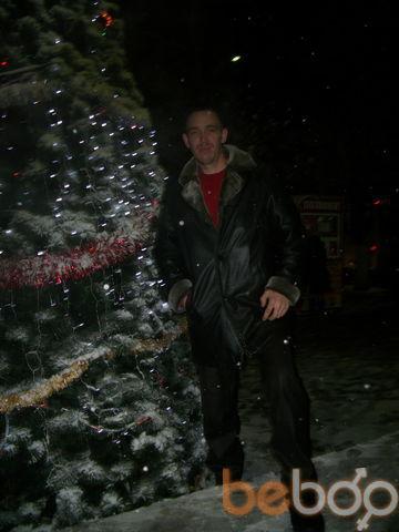 Фото мужчины Verwolff, Херсон, Украина, 39