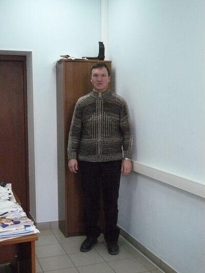 Фото мужчины алексей, Волгоград, Россия, 49