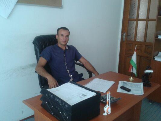 Фото мужчины Джони, Худжанд, Таджикистан, 30