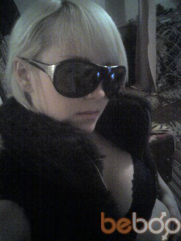 Фото девушки strastnaya, Киев, Украина, 29