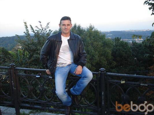 Фото мужчины vodoley, Львов, Украина, 44