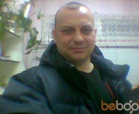 Фото мужчины URIK183, Саяногорск, Россия, 37