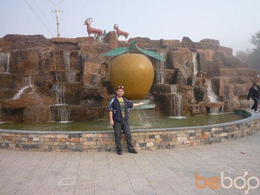 Фото мужчины Stervec, Ташкент, Узбекистан, 27
