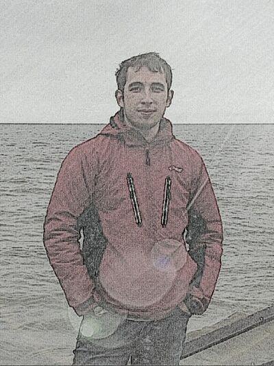 Фото мужчины Александр, Новый Уренгой, Россия, 26