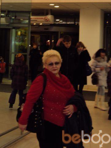 Фото девушки karmen, Москва, Россия, 57