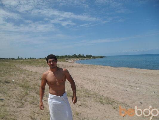Фото мужчины alijei, Бишкек, Кыргызстан, 33