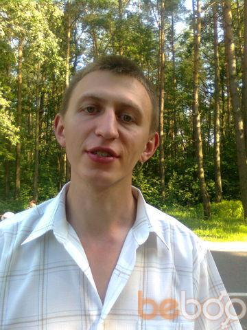 Фото мужчины kazanova, Львов, Украина, 30