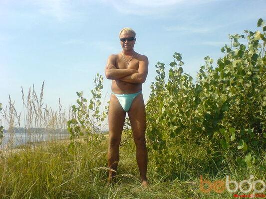 Фото мужчины demi15, Санкт-Петербург, Россия, 43