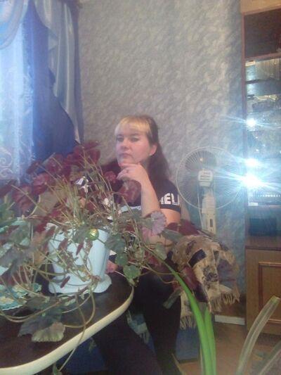 Фото девушки Людмила, Вышний Волочек, Россия, 44
