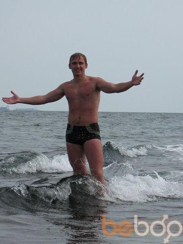 Фото мужчины Алекс, Хмельницкий, Украина, 31