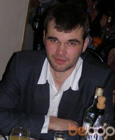 Фото мужчины cancan, Белгород, Россия, 32