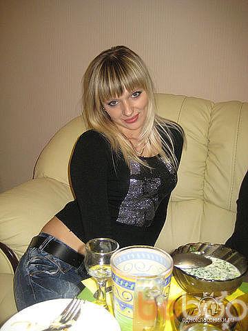 Фото девушки svetik, Москва, Россия, 37
