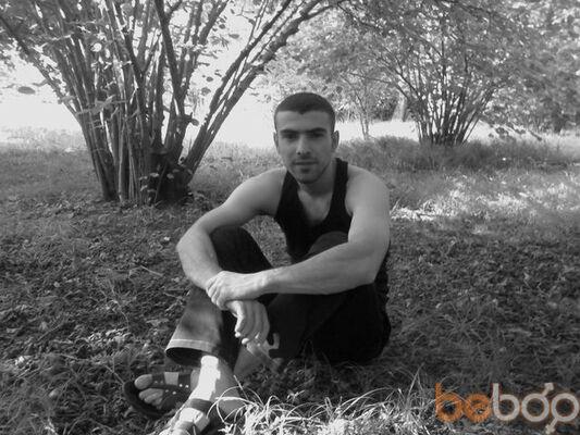 Фото мужчины be_my_wife, Баку, Азербайджан, 30