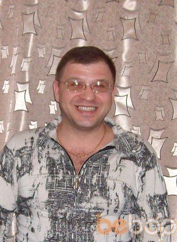 Фото мужчины dusha, Васильков, Украина, 42