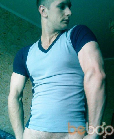 Фото мужчины Romka, Харьков, Украина, 35