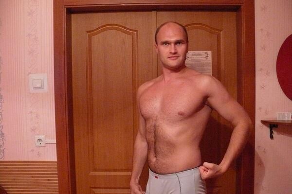 Фото мужчины Дима, Киев, Украина, 34