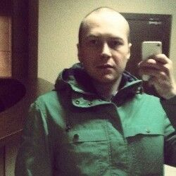 Фото мужчины Дима, Иваново, Россия, 33