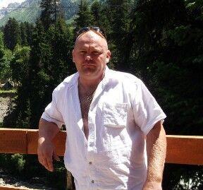 Фото мужчины Андрей, Челябинск, Россия, 40
