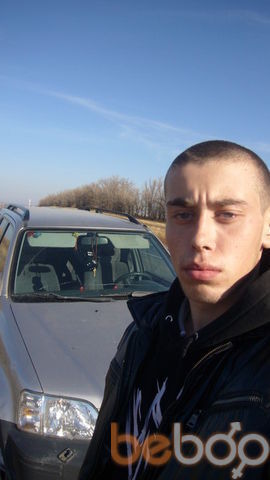 Фото мужчины саша, Актобе, Казахстан, 24