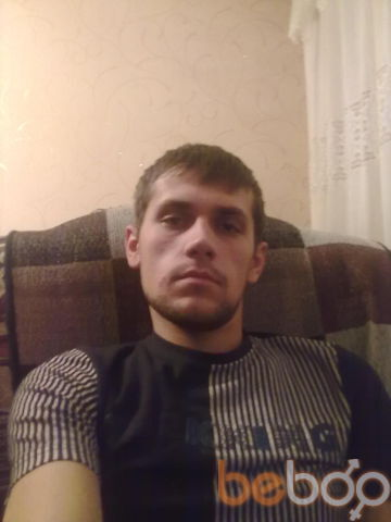 Фото мужчины evgeniy, Павлодар, Казахстан, 29