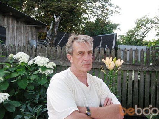 Фото мужчины Voldemar, Брест, Беларусь, 51