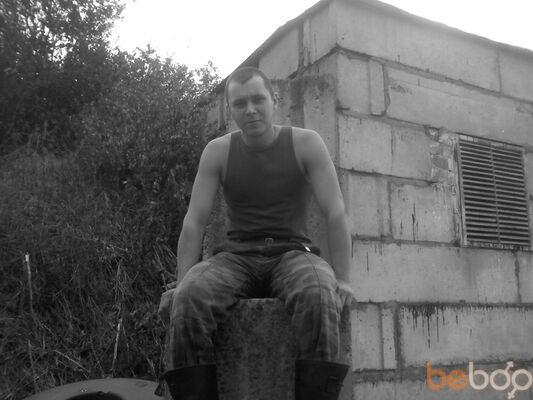 Фото мужчины Митяй, Уфа, Россия, 33