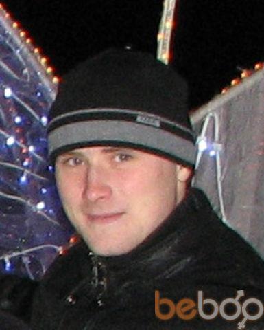 Фото мужчины Эдик Осадчий, Тула, Россия, 30