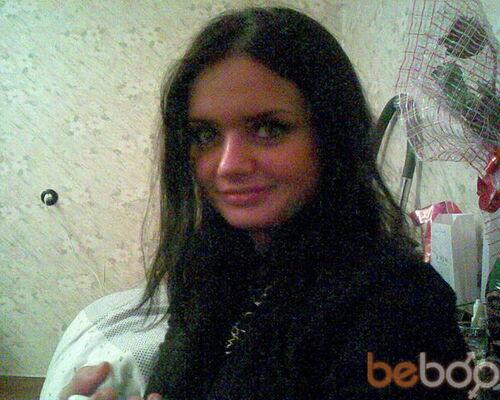 Фото девушки Vella, Москва, Россия, 33