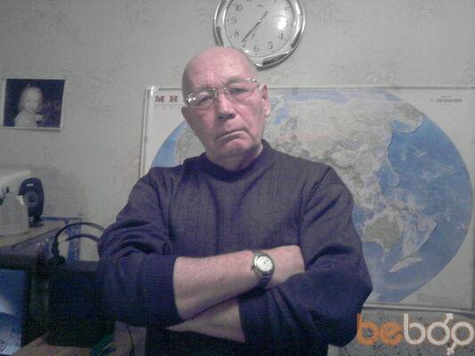 Фото мужчины Виталий, Усть-Каменогорск, Казахстан, 65