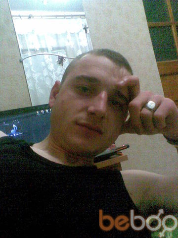 Фото мужчины gheorghe, Глодяны, Молдова, 28