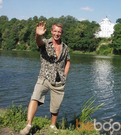 Фото мужчины Шурик, Москва, Россия, 46