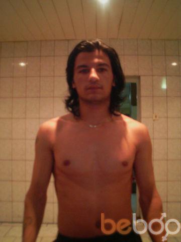 Фото мужчины jalol, Худжанд, Таджикистан, 34