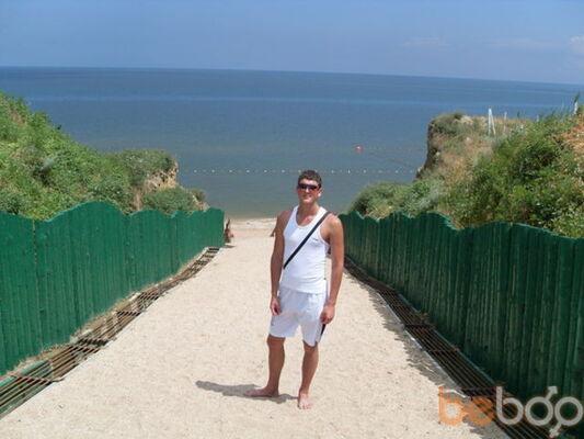 Фото мужчины Глеб, Новосибирск, Россия, 32