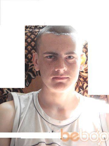 Фото мужчины lizun, Ижевск, Россия, 28