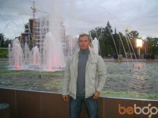 Фото мужчины Стасян, Иваново, Россия, 36