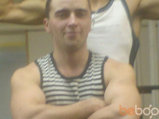 Фото мужчины RomaSh2580, Сочи, Россия, 31