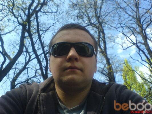 Фото мужчины kalyman, Донецк, Украина, 30